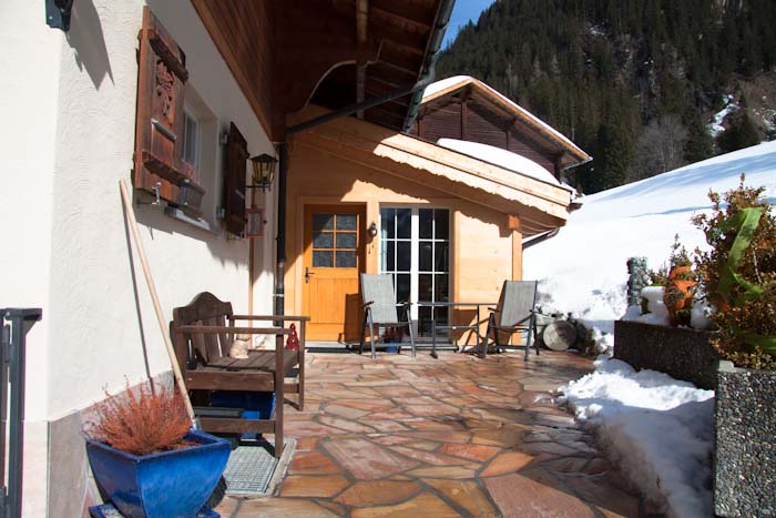 apartment-grindelwald-1.jpg