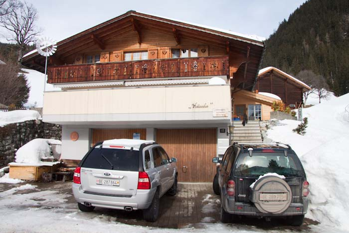 apartment-grindelwald-6.jpg