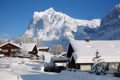 grindelwald-winter